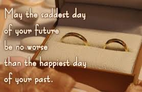 wedding quotes pics 50 best happy wedding wishes greetings and images picsmine
