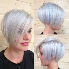 Bob Frisuren Die Sch Sten Cuts by Best 25 Emily Ideas On Hairstyle