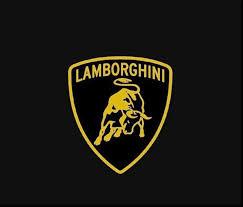 car lamborghini logo lamborghini 3d logo photos car wallpaper collections gallery view