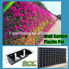 vertical garden pots vertical garden pots suppliers and