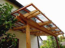 Century Awning 30 Best Porch Stairs And Awning Images On Pinterest Porch