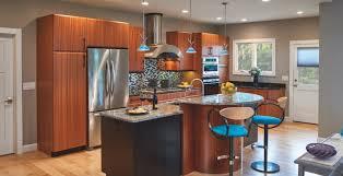 Top Kitchen Design Beautiful Kitchen Design Trends 2016 And Ideas