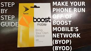 boost mobile black friday deal bring your own phone to boost mobile byop hd youtube