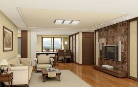 ceiling satiating false ceiling design in wooden charismatic