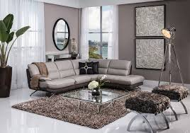 Td Furniture Outlet by El Dorado Furniture Miami Gardens Best Idea Garden