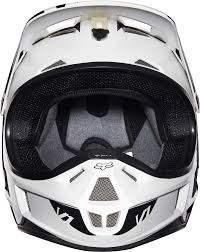 motocross fox helmets 2016 fox racing v1 race youth helmet motocross dirtbike mx atv