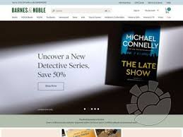 Barnes And Noble Gift Return Policy Barnes And Noble Coupons U0026 Promo Codes