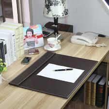 bureau dessin 60x45 cm grand bureau bureau pu en cuir conception dessin conseil d