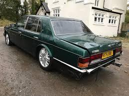 bentley turbo r coupe bentley brooklands r mulliner 40 of 100 u2013 bentley register