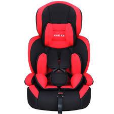 siege rehausseur voiture siège d auto pour bébé isofix bébé de sécurité portable bébé sièges