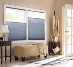 anaheim west coast shutters and shades outlet inc