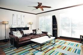 living room inspiration 100 bachelor pad living room ideas for men masculine designs