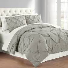 light grey comforter set light gray comforter set buy grey from bed bath beyond 12 bedding