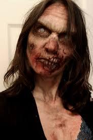 halloween makeup ideas zombie nice sunken eyes zombieland pinterest sunken eyes