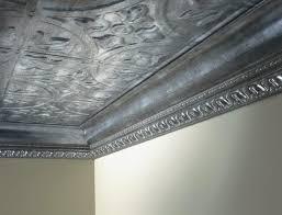 faux tin ceiling tiles home depot home design ideas faux tin ceiling tiles home depot