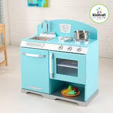 kidkraft cuisine vintage 40 élégant deco cuisine retro 4264 intelligator4me com