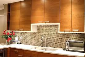 kitchen backsplash stick on adhesive kitchen backsplash adhesive wall tiles kitchen