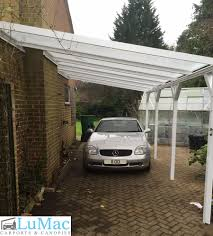 Canopy Carports Carports And Canopies Canopy For Driveway