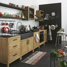 elements de cuisine independants ikea elements de cuisine independants cuisine idées de
