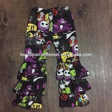 list manufacturers of icing leggings halloween buy icing leggings