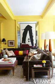 487 best decor black white u0026yellow images on pinterest home live