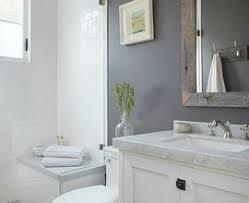 best small bathrooms decor ideas on pinterest small bathroom