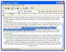 new features in wordpad and paint in windows 7
