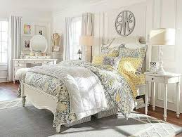 Pottery Barn Room Design Tool Unique Pottery Barn Bedrooms Also Home Decoration Planner With