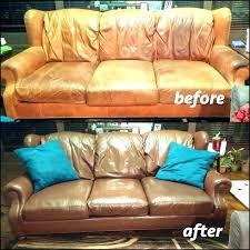 Dye For Leather Sofa Leather Dye Cape Town Veneziacalcioa5