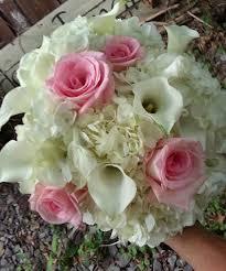 wedding flowers cost angel wedding works