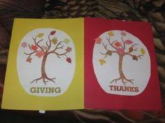 thanksgiving lapbooks for on the go learning thanksgiving