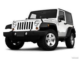 2010 jeep wrangler warning reviews top 10 problems you must know