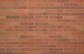 brick wall tiles texture xxbb821 info