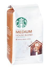 buy bulk starbucks products at a discount valuepal