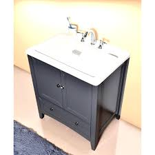 Laundry Room Utility Sink Ideas by Laundry Sink Vanity Costco Best Sink Decoration