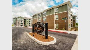 3 bedroom apartments portland 3 bedroom apartments in beaverton oregon 1 browse apartments for