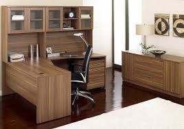 Office Furniture Stores by Jesper Office Furniture Furniture Store In Virginia And