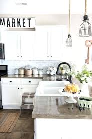 faux kitchen backsplash 9 diy kitchen backsplash ideas brick veneer backsplash diy