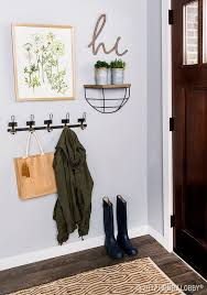 How To Get A Sofa Through A Narrow Door Best 25 Entryway Ideas On Pinterest Foyer Ideas Foyers And