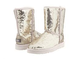womens ugg boots on sale 48 best ugg images on casual shoes and