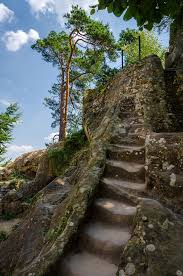 221 best unique or beautiful stairs images on pinterest stairs