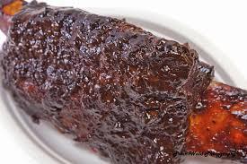 oklahoma jumbo beef rib order online daisy mays bbqorder