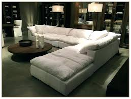 restoration hardware cloud sofa reviews restoration hardware cloud couch reviews medium size of hardware