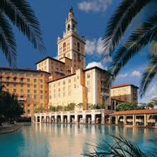 miami wedding venues miami wedding venues reviews for venues