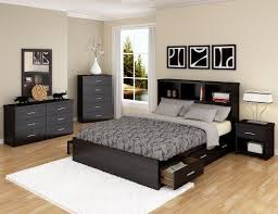Bedroom Furniture Bookcase Headboard by 101 Best Ikea Furniture Images On Pinterest Ikea Bedroom