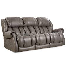 2 Seater Leather Recliner Sofa by Furniture Find Your Maximum Comfort With Power Recliner Sofa