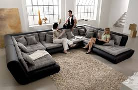 Modern Sofa Chicago Mona Modular Sectional Contemporary Sectional Sofas Chicago With