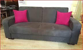 avec quoi nettoyer un canapé en tissu astuce pour nettoyer canapé en tissu stuffwecollect com maison fr