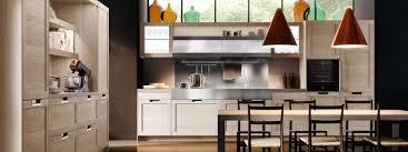 classic modern kitchen designs modern kitchen designs lux classic modern kitchen snaidero usa