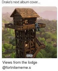 Drake New Album Meme - drake s next album cover advisory explicit cintert views from the
